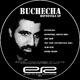 Buchecha Hipnotika EP [ERSE007]